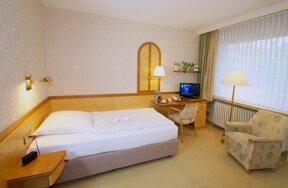 Zimmer neu2