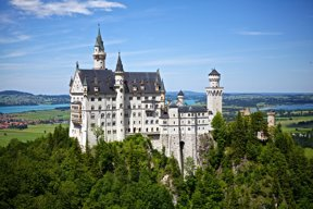 Neuschwanstein ohne c pixabay (2)