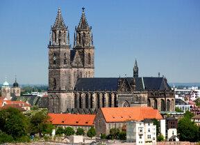Dom St.Mauritius und St.Katharina copy www.AndreasLander.de