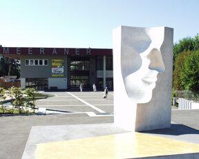 Meeraner-Platz C Stadt Lörrach