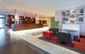 03bTRYPMunsterKongresshotel-Reception