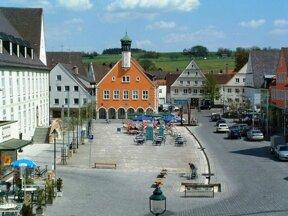 Marktplatz 002