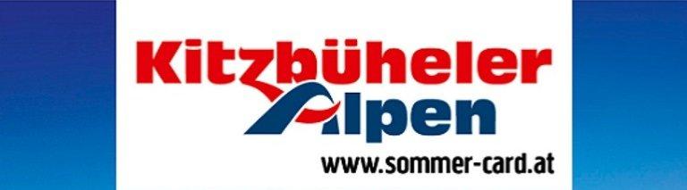 Kitzbüheler Alpen Card