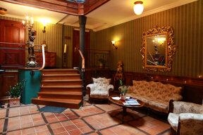 Hotel Halle 3