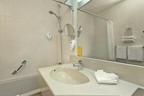 KAS21-bathroom12-1.high