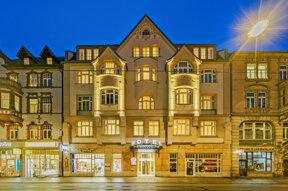 Front Erfurt BW 0160