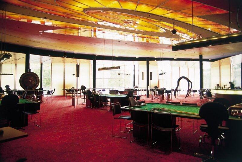 Casino Saarbrücken