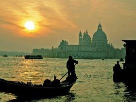 4777 Führungsbild Venedig Romantisch ohne c Pixabay