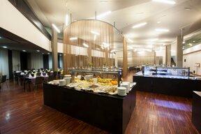 Restaurant Lati