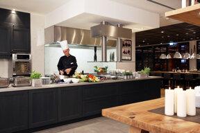 h-hotels restaurant-gaumenfreund-kochstation-02-h4-hotel-leipzig Original (kommerz. Nutzung)  1b2d1276