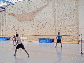 SBM - Badminton 02