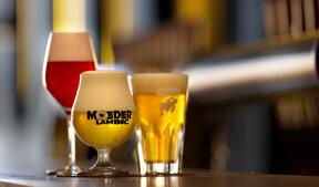 Bier Moeder Lambic aus Brüssel c visitflanders www.milo-profi.be