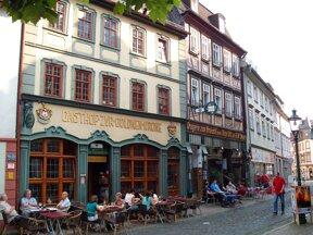 altstadt3 c Tourismus und Kongressmanagement Fulda