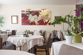 Restaurant c Wonderbox-Raoul Schweitzer (8)