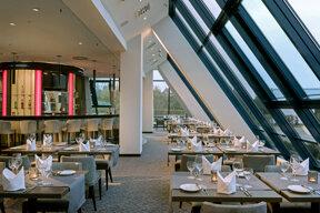 FUE01-PRIME Restaurant & Bar1.high res