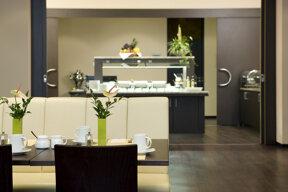 44578 ICH Essen restaurant 0005