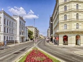 Wien ohne c pixabay