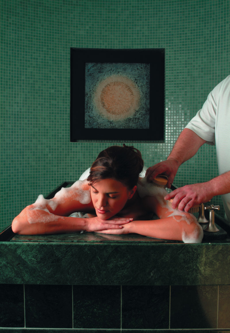 Wellness Hamam c HR 02