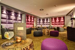 rudas-bar-braunschweig-fourside-hotel (3)