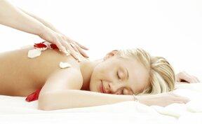 Massage Rosen