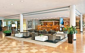 DRE01-lobby1.big