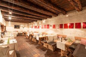 Restaurant Winklhof
