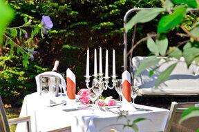 romantisch-essen-hotel-erb-parsdorf