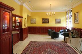 Lobby 02 c Hotel