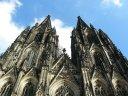 Die weisen Kölner und ihre Highlights