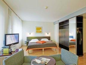 sorell-hotel-seefeld zimmer standard double twin-1