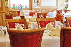 Restauranttische