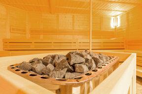 Wellness Sauna 01