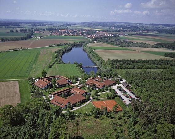 JH Luftbild 2012-9