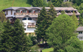 Hotelansicht3