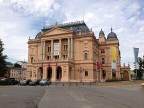 Staatstheater ohne c pixabay