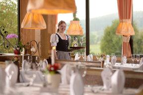 Restaurant 04 c Hotel