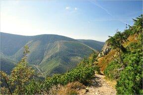 Riesengebirge 2