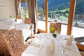 Restaurant Sommer