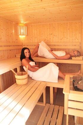 meine perlen de city sauna bremen