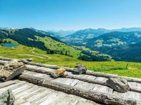5092 Führungsbild c Wildschönau Tourismus