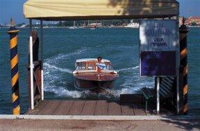 Mabapa dock