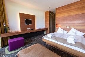 Doppelzimmer M