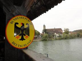 Holzbrücke5