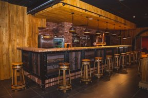 Brauereibar (5)