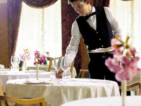 Grand Hotel Imperial Kellner
