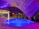 Weekend mit Therme aus dem Wellness-All