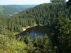 Glaswaldsee C Ramessos