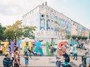 Die Kulturhauptstadt 2025 schon jetzt erleben