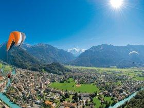 0890 Führungsbild c Interlaken Tourismus swiss-image.ch