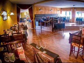 SBM - Restaurant und Bar 04